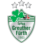 Greuther Frth